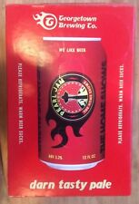 Pearl Jam Home Shows Limited Edition Seattle Pale Ale - Empty 6 Pack