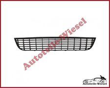 Gitter für Stoßstange Mitte für Fiat Grande Punto 199 09.05-02.12
