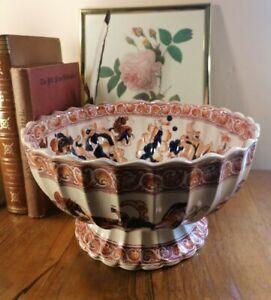 dating crown devon ceramică dating on- line kinder