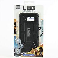New UAG Urban Armor Gear Case for Samsung Galaxy S6 Black