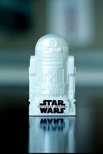 Star Wars™ EPISODE VII The Force Awakens R2-D2 (Astromech Droid) Cereal Toy