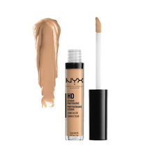 NYX Concealer Wand - Glow (Free Ship)