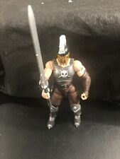 "Marvel Legends 6"" Inch Walmart Exclusive Wave Ares BAF Authentic Loose Complete"