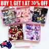 18Pcs/set Baby Girl Bow Knot Hair Clips Cute Flower Barrette Hairpins Kids Gift