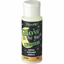 Glow In The Dark Medium-2oz -Ds50
