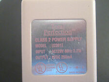 Total Perfection Home Electrolysis AC Adapter Power Supply (U2391E)