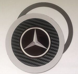 Magnetic Tax disc  holder fits any mercedes ie coupe b a c e class c 220 slk
