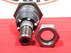 DODGE RAM 4500 & 5500 Upper Balljoint Kit NEW OEM MOPAR