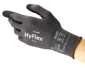 HyFlex Gloves Industrial Gloves