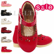 Casual Synthetic Medium Width Shoes for Girls