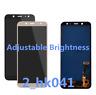Pantalla Táctil LCD Display Para Samsung Galaxy A6 2018 A600 A600F A600M A600FN