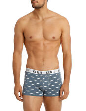 NEW Kenji 3 Pack Fashion trunk - Sperm whale Assorted