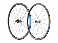 Giant SLR 1 Climbing Wheelset F+R - Carbon Road Wheels  - Shimano 11 speed
