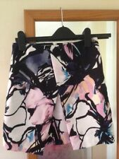 River Island Polyester Wrap, Sarong Skirts for Women