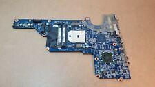 HP Pavilion Series G4 G6 G6-1000 G7 Motherboard G7-1365dx P/N 649948-001 GPU AMD
