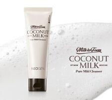 Neogen Coconut Milk Pure Mild Cleanser 75ml / 2.53oz K-beauty