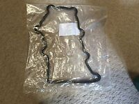 Porsche Timing Chain Cover Gasket 993/964 Genuine 96410518101