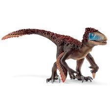 Schleich Dinosaurs Utahraptor 14582 NEW