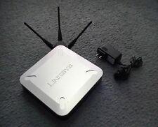 Cisco WRVS4400N V2 VPN Wireless 4400 N Gigabit Security Router *1-YR Warranty!