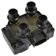 BWD E96 Ignition Coil - FREE SHIPPING within the USA
