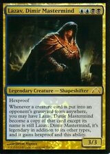 Lazav, dimir Mastermind foil | nm | gatecrash | Magic mtg