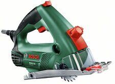 NUOVO Bosch PKS 16 Multi alimentazione elettrica segatrice a disco 06033B3070 3165140651240 *