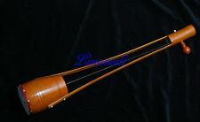Gopichand auch Zupftrommel genannt aus Indien Bengalen 60 cm Neu