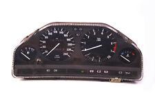 Tachometer 3er BMW E30 Benziner VDO 1385364 1385361 km/h Tacho Kombiinstrument