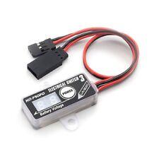 KO Propo Electrical Switch 3 - KOP60230