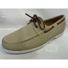 abf89d1583d Peter Millar Men s Shoes for sale