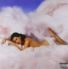 KATY PERRY Teenage Dream CD NEW Complete Confection Special Edition 2012