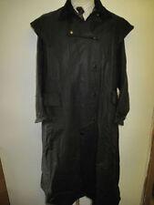 Barbour Men's Trench Coats, Macs Long Coats & Jackets