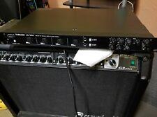 Tascam US - 1200 Usb Audio Interface