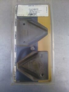 Case New Holland Sickle Knife overlap kit CNH 86616560. Suit many applications