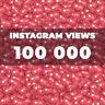 100000 VIEWS INSTAVIEWS