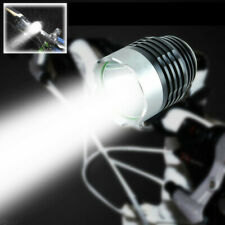 3000LM XML Q5 LED Scheinwerfer Fahrrad licht Headlamp Headlight Stirnlampe
