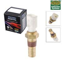 Herko Coolant Temperature Sensor ECT361 For Dodge Jeep 1992-1996