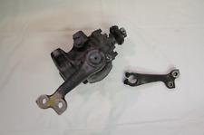 Lenkgetriebe 29mm. MERCEDES-BENZ W124 / S124  Original-Teil, OE-Nr: A1244601301