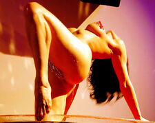 DITA VON TEESE 8X10 CELEBRITY PHOTO PICTURE HOT SEXY! 24