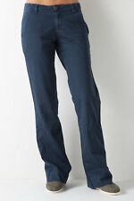 """Current/Elliott """"The Sergent Trouser"""" -SHADOW BLUE -A WWII Military Trouser - 27"""