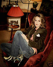 KEIRA KNIGHTLEY 8X10 PHOTO PICTURE HOT SEXY CANDID 39