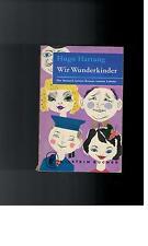 Hugo Hartung - Wir Wunderkinder - 1963