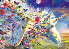 Unicorn Dream - 1000 Piece Jigsaw Puzzle,