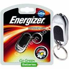 Energizer Batteries Included Home Torches