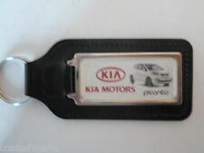 Kia Picanto Key Ring
