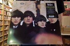 Beatles for Sale LP sealed 180 gm vinyl RE reissue stereo 2012