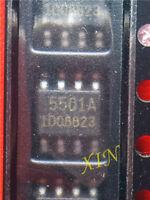 5pcs FA5501AN Manu:FUJI Encapsulation:SOP-8