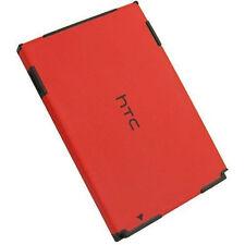 Batteries pour téléphone mobile et assistant personnel (PDA) HTC pour 1201 - 1800 mAh