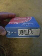 Cloyes C359 Timing Chain