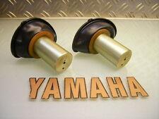 2x CARBURETOR diaframma originale (!) YAMAHA XS 650 se carburatore membrana
